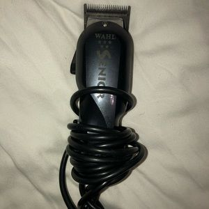 Wahl Senior Fading Clippers